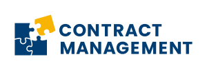 Contract-Mgt